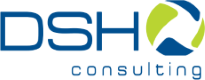 DSH Consulting Srl